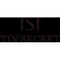 TST Tin's Secret